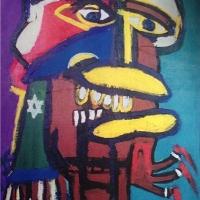 big-jew